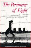 The Perimeter of Light, , 089823140X