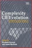 Complexity and Co-Evolution : Applications for Innovation and Continuity, , 184542140X