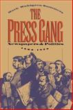 The Press Gang 9780807821404