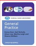 General Practice, Storr, Emma and Leigh, Martha, 140516140X
