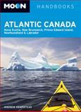 Moon Atlantic Canada, Andrew Hempstead, 1612381405