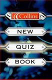 New Collins Quiz Book, HarperCollins Publishers, 0007101406
