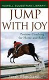 Jump with Joy, Sarah Blanchard, 0470121408
