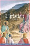 Christian Political Ethics, Coleman, John Aloysius and Coleman, John, 0691131406