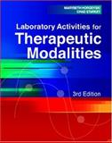 Laboratory Activities for Therapeutic Modalities 9780803611405