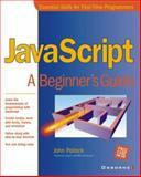 Javascript 9780072131406