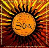 The Book of the Sun, Tom Foley, 0762401400
