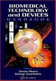 Biomedical Technology and Devices Handbook, , 0849311403