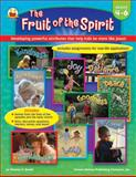 The Fruit of the Spirit, Thomas C. Ewald, 0887241409