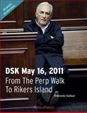 Dsk May 16, 2011 from the Perp Walk to Rikers Island, Francois Dufour, 0985181400
