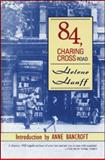 84 Charing Cross Road, Hélène Hanff, 1559211407