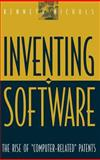 Inventing Software, Kenneth Nichols, 1567201407