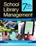 School Library Management, , 1610691407