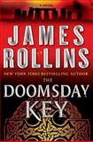 The Doomsday Key, James Rollins, 0061231401