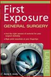 General Surgery, Jacobs, Danny O., 0071441409