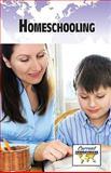 Homeschooling, , 0737741406