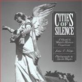 Cities of Silence, John S. Sledge, 0817311408