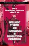 Intelligent Systems and Technologies in Rehabilitation Engineering, , 0849301408