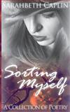 Sorting Myself, Sarahbeth Caplin, 1493701401