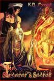 The Sorcerer's Secret, K. B. Forrest, 1554871409