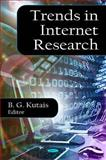 Trends in Internet Research, , 159454140X