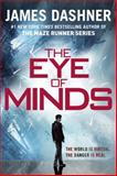 The Eye of Minds, James Dashner, 0385741405