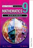 New National Framework Mathematics, M. J. Tipler, 074879140X