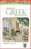 Beginner's Greek, Elizabeth G. Uhlig, 0781811406