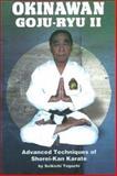 Goju Ryu II, Seikichi Toguchi, 0897501403