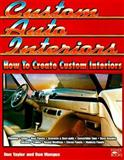 Custom Auto Interiors, Taylor, Don and Mangus, Ron, 1555611400