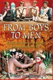 From Boys to Men, Bret Stephenson, 1594771405