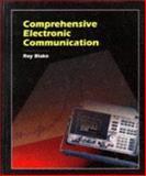 Comprehensive Electronic Communication 9780314201409