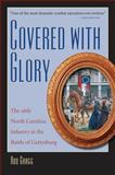 Covered with Glory, Rod Gragg, 0807871400