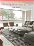 RR Interior Concepts, Wim Pauwels, 9089441409