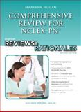 Comprehensive Review for NCLEX-PN® 2nd Edition