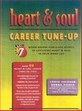 Heart and Soul Career Tune-Up, Chuck Cochran and Donna Peerce, 089106141X