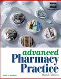 Advanced Pharmacy Practice 3rd Edition