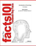 Studyguide for Nursing Now: Todays Issues, Tomorrows Trends by Joseph Catalano, ISBN 9780803618565,, 1478441410