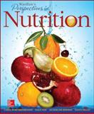 Wardlaw's Perspectives in Nutrition, Wardlaw, Gordon M. and Byrd-Bredbenner, Carol, 0078021413