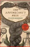 The Apothecary's Heir, Julianne Buchsbaum, 0143121413