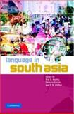 Language in South Asia, , 0521781418