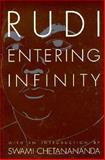 Rudi, Swami Rudrananda, 0915801418