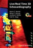 Live/Real Time 3D Echocardiography, Nanda, Navin C. and Hsiung, Ming Chon, 1405161418