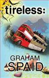 Tireless, Graham Spaid, 1490381414