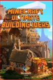 Minecraft: Ultimate Building Ideas Guide, Minecraft Library, 1500411418