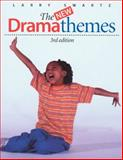 The New Drama Themes, Swartz, Larry, 1551381419