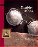 Double Moon, Soos, Frank, 1597091413