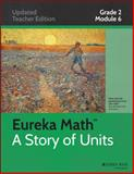 Common Core Mathematics, Grade 2, Module 6, Common Core, 1118811410
