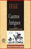 Cuentos Antiguos 9781413521412
