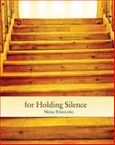 For Holding Silence, Yingling, Nura, 1609641418